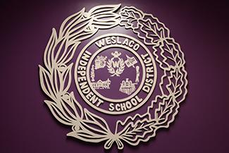 Back to School 2020 2021   Weslaco Independent School District